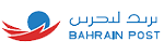 Bahrain Post