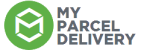 MyParcelDelivery.com