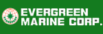 Evergreen Marine Corp.