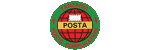 Tanzania Postal Corporation