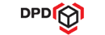 DPD (Dynamic Parcel Distribution)
